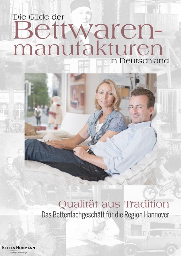 cover_hohmann