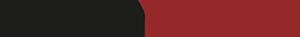 logo_renk
