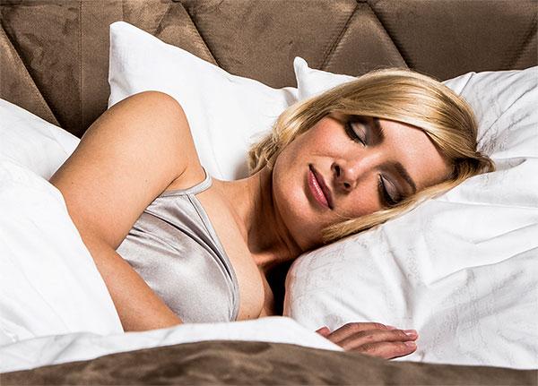 Bettwaren Blog